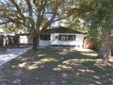 Foreclosed Home - List 100329377