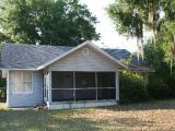 Foreclosed Home - List 100037936