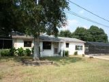 Foreclosed Home - List 100175308