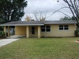 Foreclosed Home - List 100209583