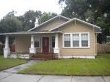 Foreclosed Home - List 100038734