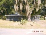 Foreclosed Home - List 100038684
