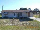 Foreclosed Home - List 100214452
