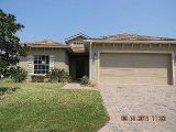 Foreclosed Home - List 100136084