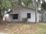 Foreclosed Home - List 100242709