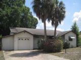 Foreclosed Home - List 100284993
