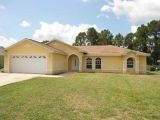 Foreclosed Home - List 100318119