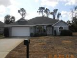 Foreclosed Home - List 100242791