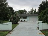 Foreclosed Home - List 100327159