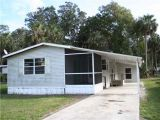 Foreclosed Home - List 100224874