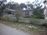 Foreclosed Home - List 100262375