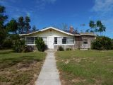 Foreclosed Home - List 100350283