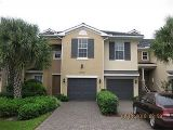 Foreclosed Home - List 100004821