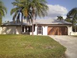 Foreclosed Home - List 100190357
