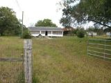 Foreclosed Home - List 100214611
