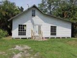 Foreclosed Home - List 100328439