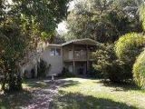 Foreclosed Home - List 100331850