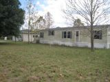 Foreclosed Home - List 100207500
