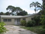 Foreclosed Home - List 100330867