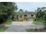 Foreclosed Home - List 100340701