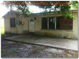 Foreclosed Home - List 100328975
