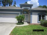 Foreclosed Home - List 100328904