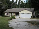 Foreclosed Home - List 100171861
