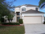 Foreclosed Home - List 100196825