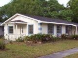 Foreclosed Home - List 100293286