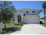Foreclosed Home - List 100313805