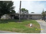 Foreclosed Home - List 100318141