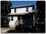 Foreclosed Home - List 100326382