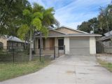 Foreclosed Home - List 100326678