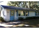 Foreclosed Home - List 100326840
