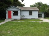 Foreclosed Home - List 100328726