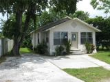 Foreclosed Home - List 100329483