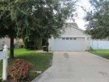 Foreclosed Home - List 100331089
