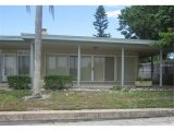 Foreclosed Home - List 100329652