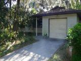 Foreclosed Home - List 100017105