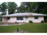 Foreclosed Home - List 100037841