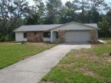 Foreclosed Home - List 100307984