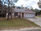 Foreclosed Home - List 100038783