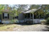 Foreclosed Home - List 100040330