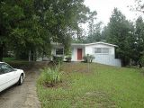 Foreclosed Home - List 100132450