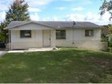 Foreclosed Home - List 100198038