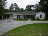 Foreclosed Home - List 100318164
