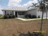 Foreclosed Home - List 100307470
