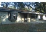 Foreclosed Home - List 100040139