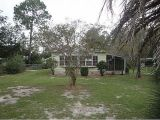 Foreclosed Home - List 100171873