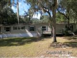 Foreclosed Home - List 100329463